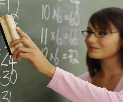 profesores-cap