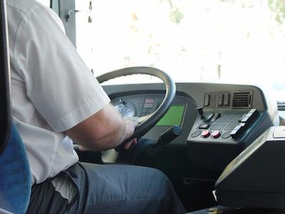 conductor-autobus