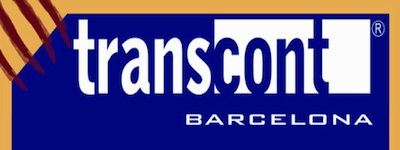 transcont-barcelona