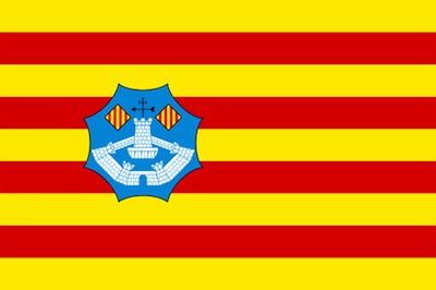 bandera-menorca