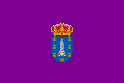 a-coruna