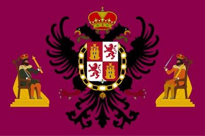 bandera_de_toledo