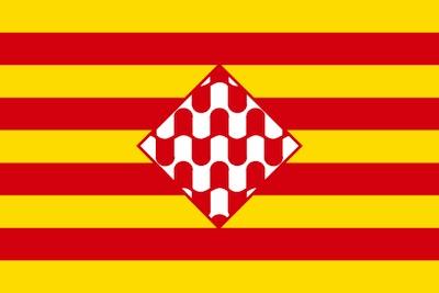 Girona / Gerona