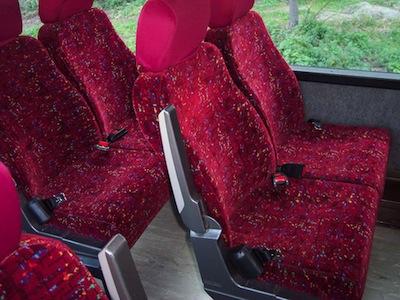 cinturones-autocar