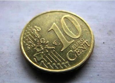 diez-centimos