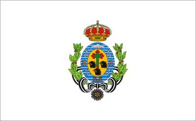 Cap viajeros archivos blog del transportista for Autoescuelas santa cruz de tenerife