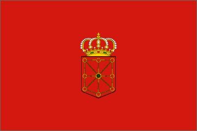 Centros autorizados del CAP en Navarra (actualizados a 13-10-2011)