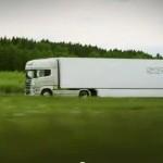 Casos prácticos de Competencia Profesional para el Transporte de Mercancías
