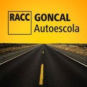 RACC - Goncal Formacio autoescola