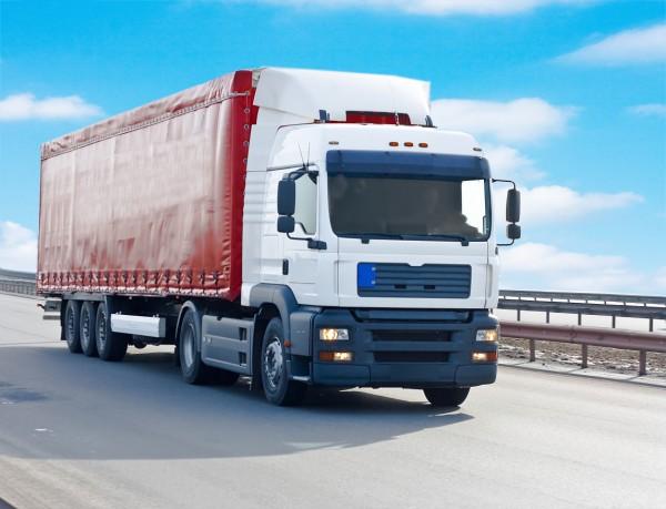 ORDEN PRA/499/2017, de 1 de junio, por la que se modifica el anexo IX del Reglamento General de Vehículos
