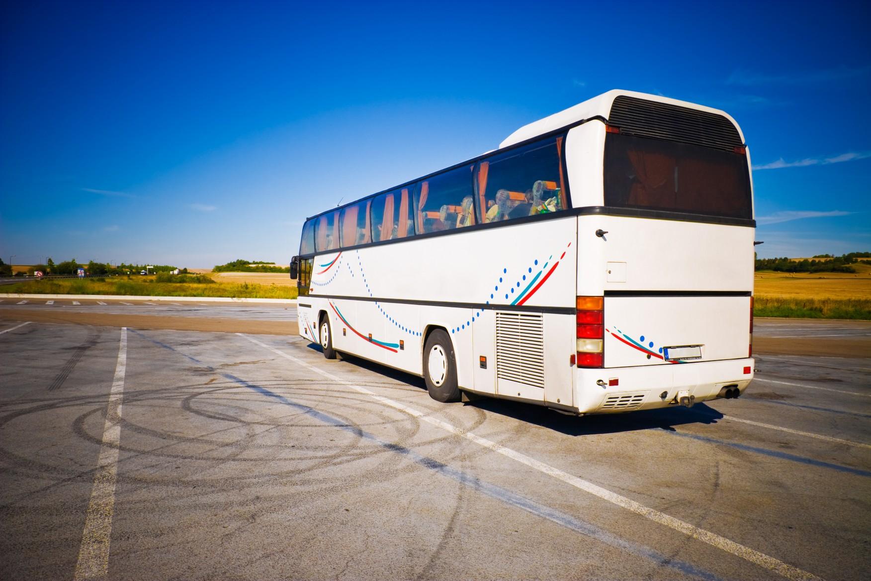 Transporte Competencia Profesional para el Transporte de Viajeros