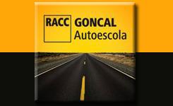 Centro_Goncal_Formacio: cursos CAP Formación Continua y ADR en Barcelona