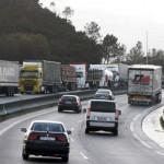 Obtención del certificado de competencia profesional para el transporte