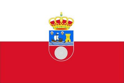 CAP Cantabria: aptos y no aptos provisionales en la 1º convocatoria (2018)