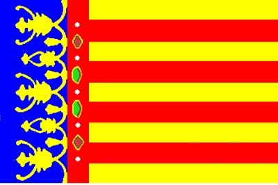 CAP Comunidad Valenciana: abierto el plazo de la 2º convocatoria (2018)