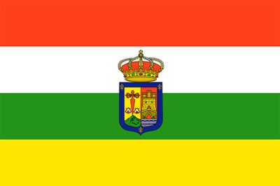 Cap Rioja