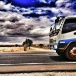 dumping transportistas