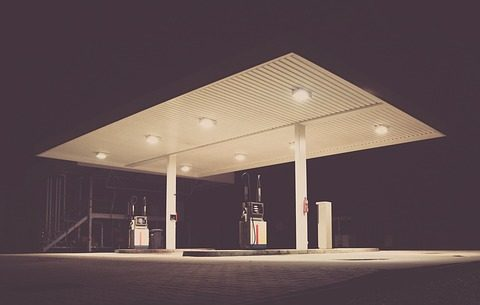 transportistas gallegos gasolina