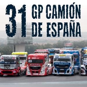 gp camion