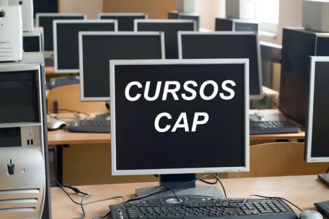 Resolución de 14 de abril de 2021, de la Dirección General de Transporte Terrestre por la que se establece la remisión de los ficheros de asistencia cursos CAP